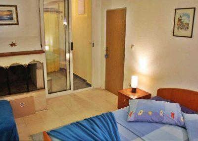 Apartman 1 (2+1)