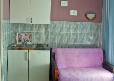 Apartman3_11