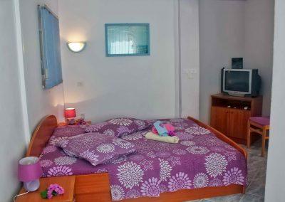 Apartman3_5