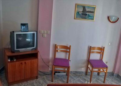 Apartman 4 (2+2)