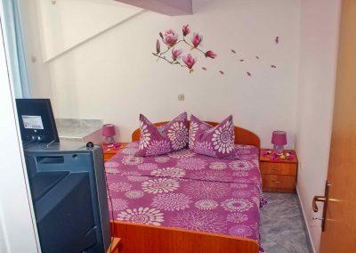 Apartman 5 (2+2)