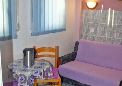 Apartman4_6